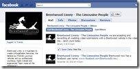 brentwood facebook