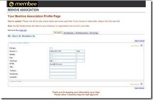 Profile Online 5-26-2011