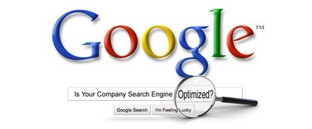search-engine-optimization-snellville-websites